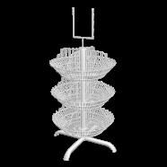 cesto-giratorio-c-3-cestos