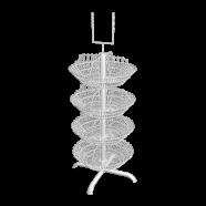 cesto-giratorio-c-4-cestos