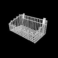 cesto-luxo-p-canaletado-madeira-0-50x0-28x0-28-mt